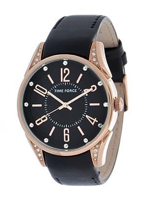 Time Force Reloj TF3376L15