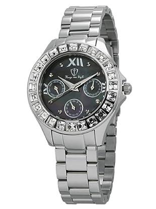 Hugo Von Eyck Reloj Norma HE515-121_Plata
