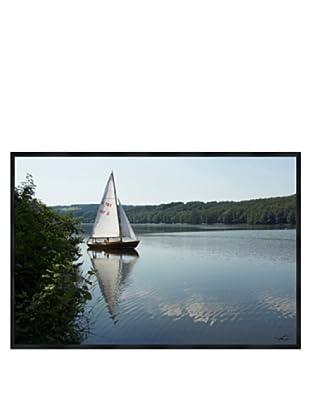 Thom Felicia-Skaneateles Lake