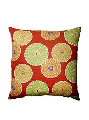 Springdale Beachside Indoor/Outdoor Pillow