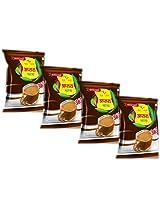 Apsara 365 Black Tea 1Kg (250g x 4 Pack)