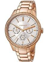 Esprit Alice ES107132005 Watch for women With crystals