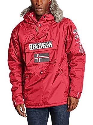 Geographical Norway Jacke