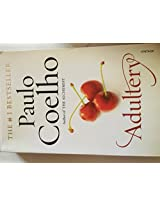 Adultery- Paulo Coelho
