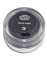 Bare Minerals Mini Liner Shadow Starry Night