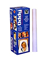 Oddy Universal Coated Glossy Paper Roll - 180 GSM