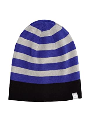 Roxy Gorro Sunflower (Azul)
