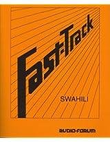 Fast Track Swahili