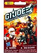 GI Joe Micro Force Series 1 Blind Pack-(Choices may vary)
