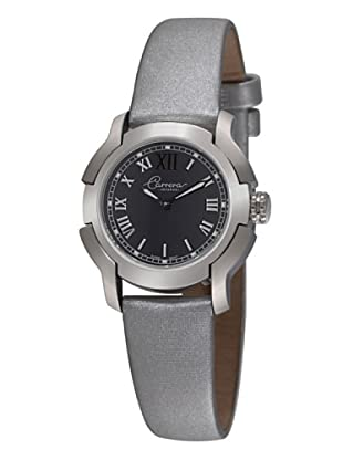 Carrera Armbanduhr 80100G Schwarz