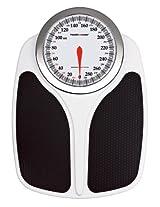 Health o meter 145KD-41 Professional Dial Scale, Large Platform