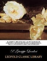 Il Codice aretino 180, Laudi antiche di Cortona: manoscritto della Biblioteca della Fraternita dei Laici d'Arezzo
