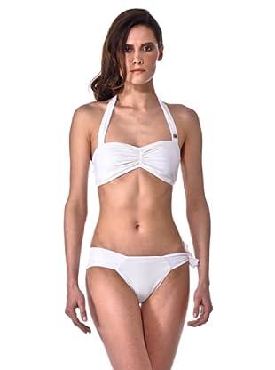 Datch Beachwear & Underwear Bikini (creme)