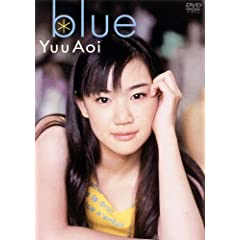 blue D [DVD]
