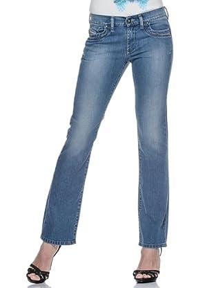 Diesel Jeans Ronhoir (Blau)