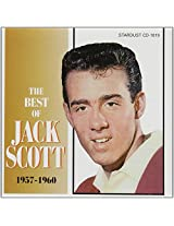 The Best Of 1957-1960