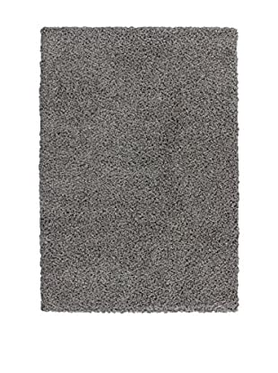 Teppich Guardian 128