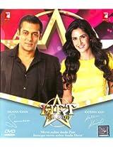 Lift Kara De Salman Khan / Katrina Kaif