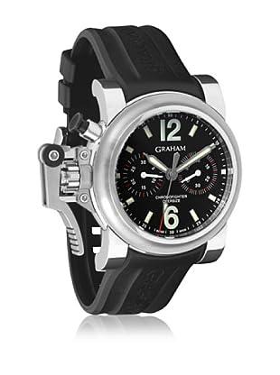 Graham Reloj 120420408