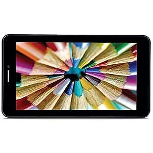 iBall Slide Performance Series 7236 3G17 Tablet