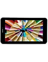 iBall Slide Performance Series 7236 3G17 Tablet