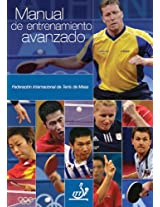 Manual de Entrenamiento Avanzado (ITTF Advanced Coaching Manual)