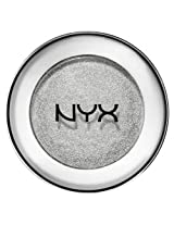 Nyx Cosmetics Prismatic Eyeshadow Tin
