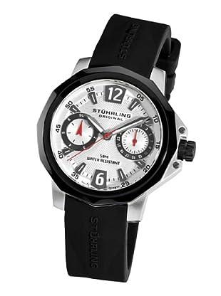 Stührling Reloj 332.122D62