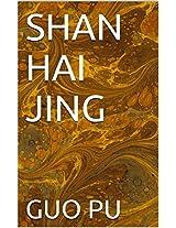 SHAN HAI JING: 山海经
