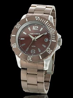 TIME FORCE 81298 - Reloj de Señora cuarzo
