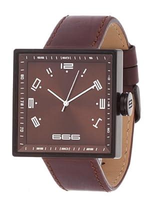 666 Barcelona  Reloj Xxl-Hand