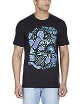 Reebok Men's Cotton T-Shirt