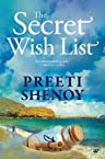 Secret Wish List, The