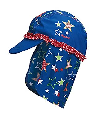Playshoes Gorra UV