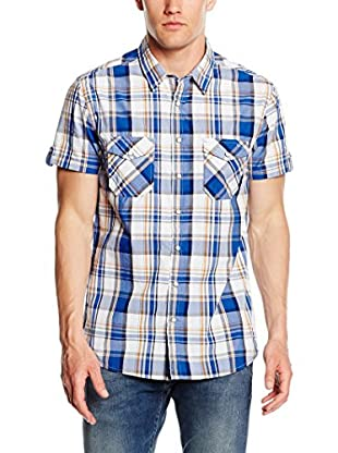 LTB Jeans Camisa Casual Nopese