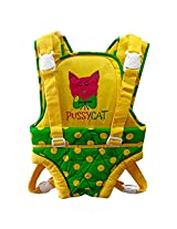 Baby Basics - Baby Carrier - Design#7