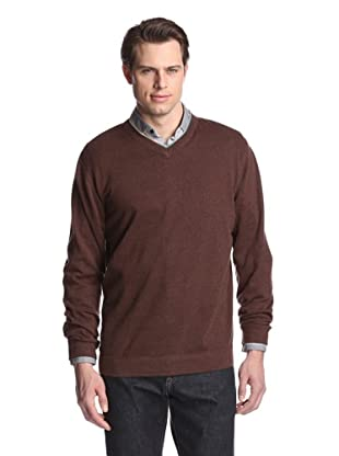 Nat Nast Men's Kennedy Sweater (Cortado)
