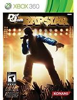 Def Jam Rapstar - Software (Xbox 360)