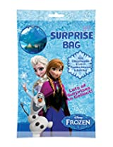 Frozen Surprise Bag, Multi Color