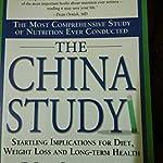 The China Studt