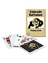 Colorado Playing Cards
