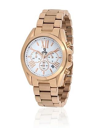 Dogma Reloj CR-312 BR Oro Rosa
