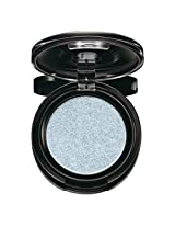 Lakme Absolute Color Illusion Eye Shadow, Blue Pearl, 3.5g