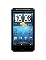 HTC Inspire 4G No Contract AT&T Cell Phone
