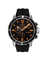 Tissot T0664271705701 Watch - For Men