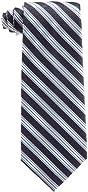 ST4: Navy