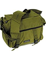 Tenba Messenger Camera Bag