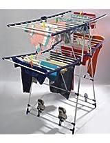 CiplaPlast Cloth Dryer Stand - Fling