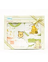 Infant Gift Box - Set of 8