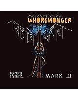 Marvin Whoremonger [VINYL]
